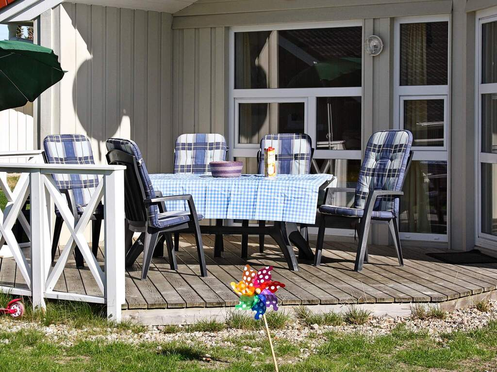Zusatzbild Nr. 05 von Ferienhaus No. 39087 in Grömitz