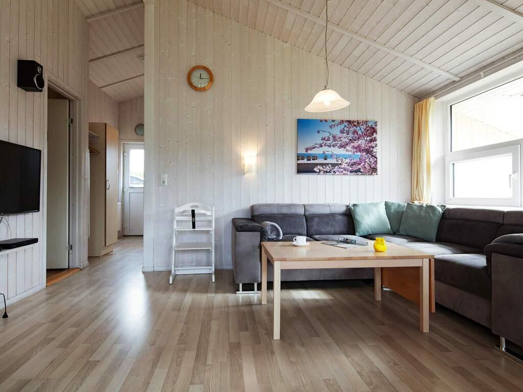 Zusatzbild Nr. 07 von Ferienhaus No. 39087 in Grömitz