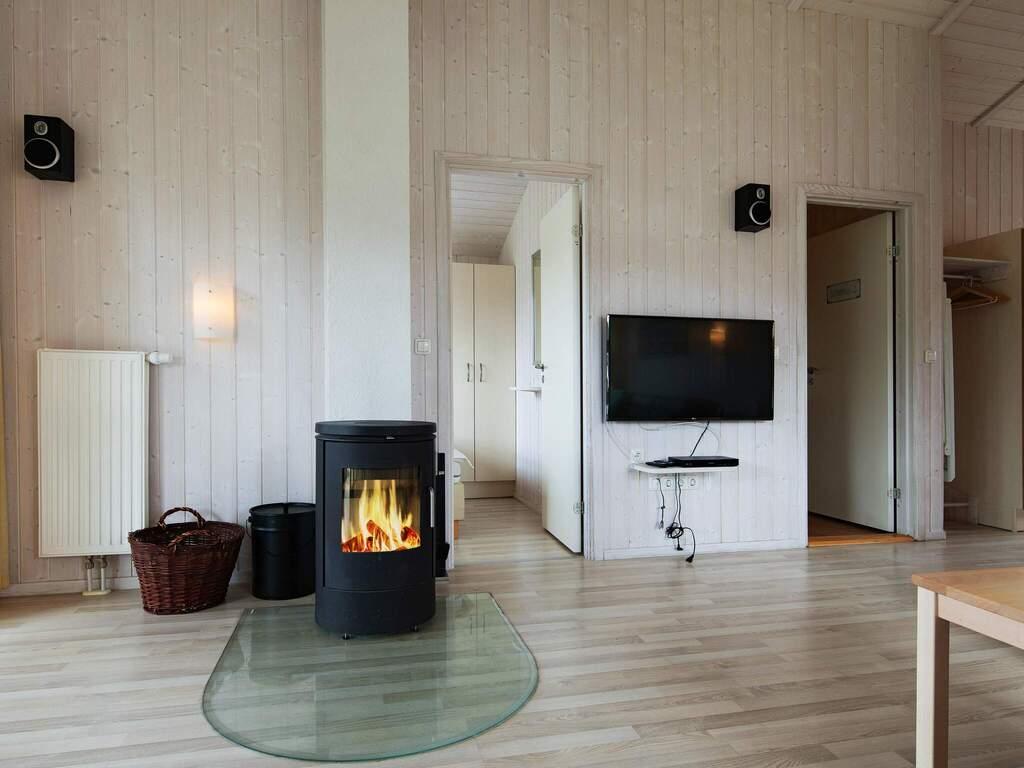 Zusatzbild Nr. 08 von Ferienhaus No. 39087 in Grömitz