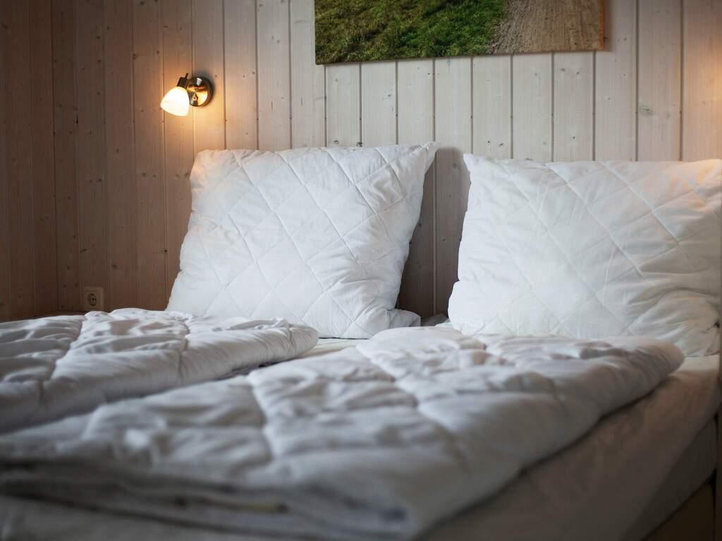 Zusatzbild Nr. 09 von Ferienhaus No. 39087 in Grömitz