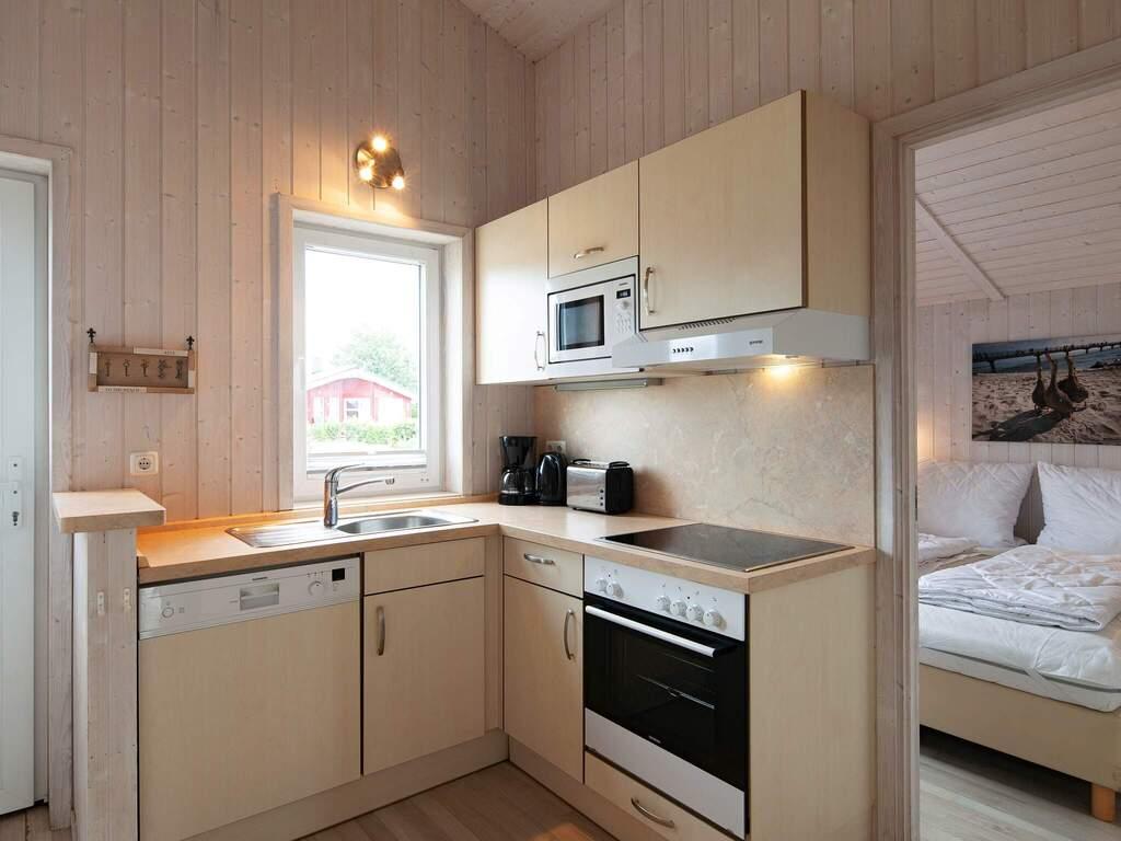 Zusatzbild Nr. 10 von Ferienhaus No. 39087 in Grömitz