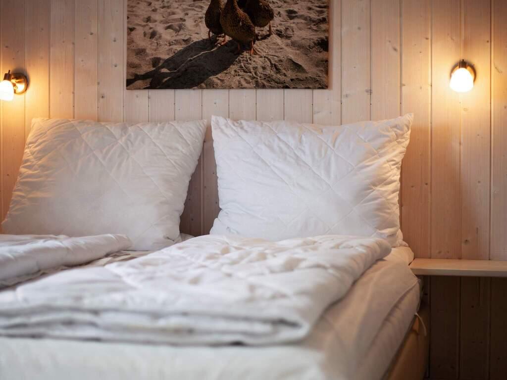 Zusatzbild Nr. 11 von Ferienhaus No. 39087 in Grömitz