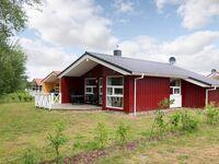 Ferienhaus in Grömitz, Haus Nr. 39088 in Grömitz - kleines Detailbild