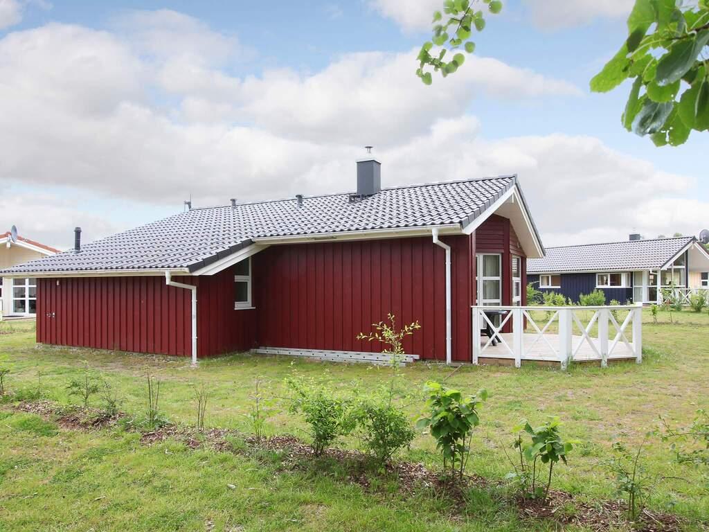 Zusatzbild Nr. 02 von Ferienhaus No. 39088 in Grömitz