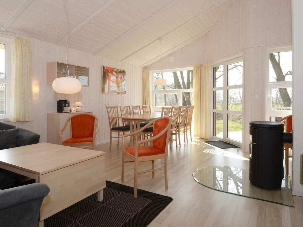 Zusatzbild Nr. 09 von Ferienhaus No. 39088 in Grömitz