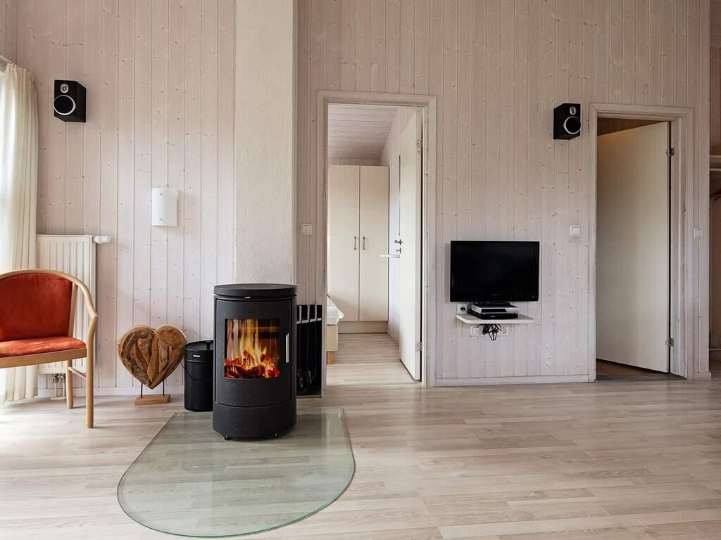Zusatzbild Nr. 10 von Ferienhaus No. 39088 in Grömitz