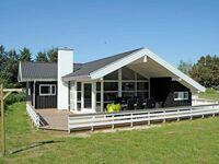 Ferienhaus in Blåvand, Haus Nr. 39089 in Blåvand - kleines Detailbild