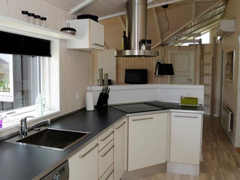 Zusatzbild Nr. 04 von Ferienhaus No. 39089 in Blåvand