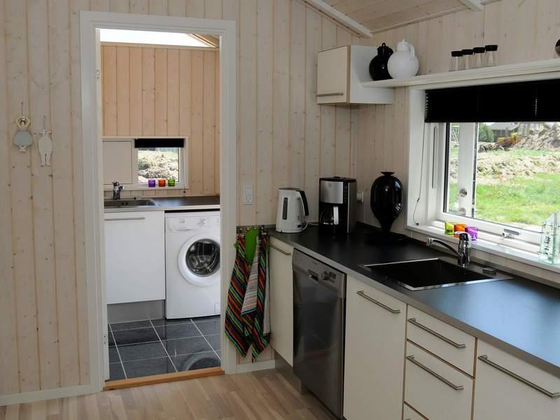 Zusatzbild Nr. 05 von Ferienhaus No. 39089 in Blåvand