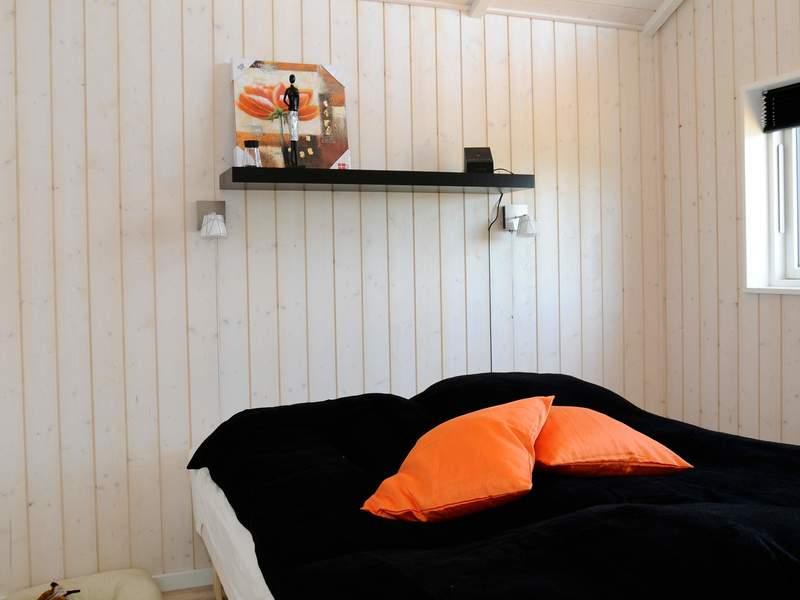 Zusatzbild Nr. 06 von Ferienhaus No. 39089 in Blåvand