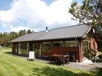 Ferienhaus in Hals, Haus Nr. 39093 in Hals - kleines Detailbild
