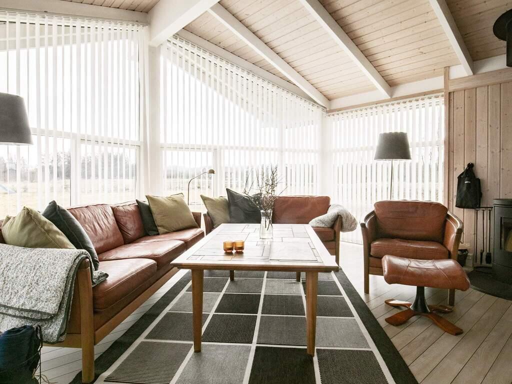 Zusatzbild Nr. 04 von Ferienhaus No. 39097 in Saltum
