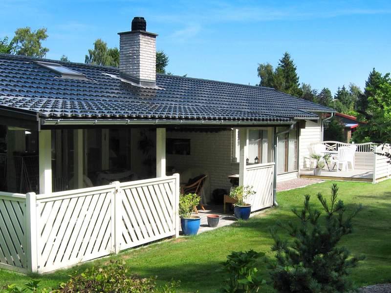 Detailbild von Ferienhaus No. 39102 in Str�by