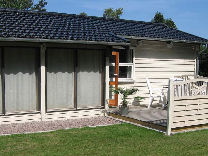 Umgebung von Ferienhaus No. 39102 in Strøby