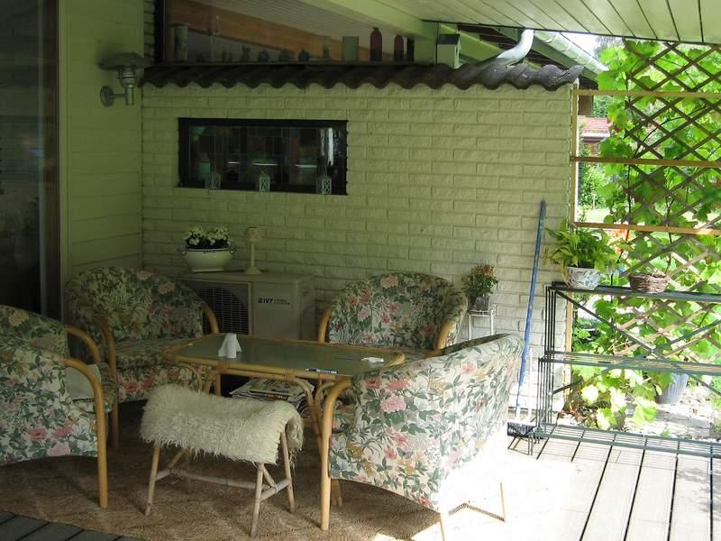 Zusatzbild Nr. 01 von Ferienhaus No. 39102 in Str�by