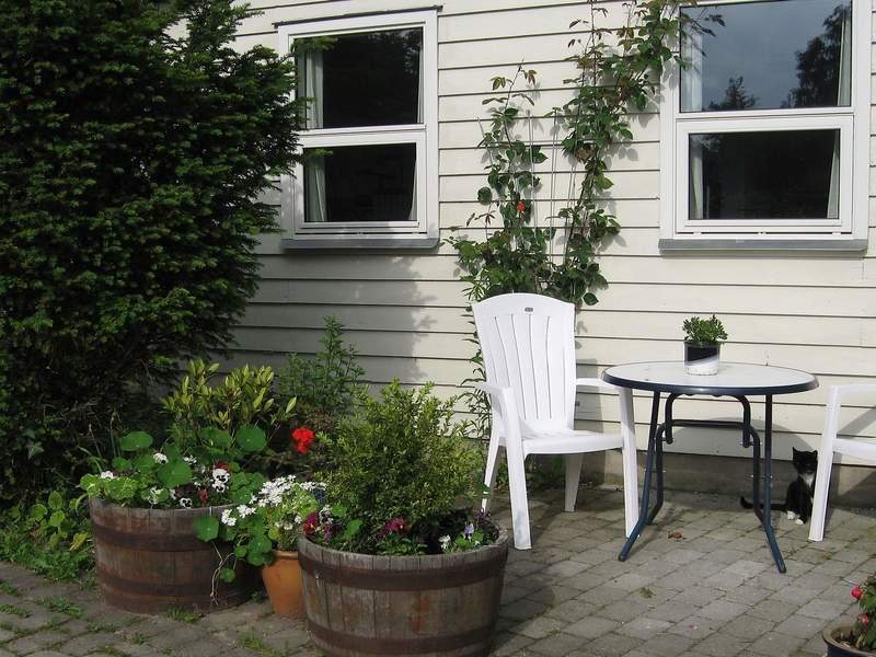 Zusatzbild Nr. 02 von Ferienhaus No. 39102 in Strøby