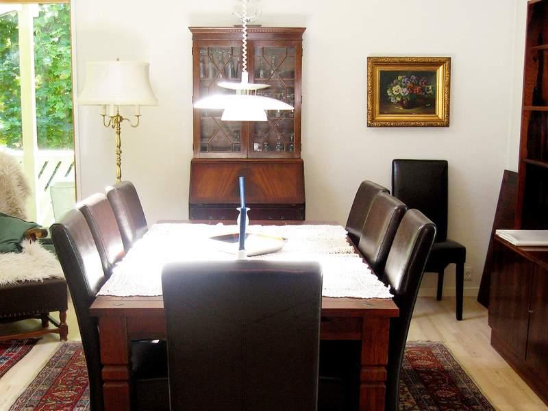 Zusatzbild Nr. 04 von Ferienhaus No. 39102 in Str�by