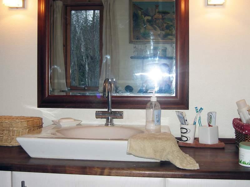 Zusatzbild Nr. 10 von Ferienhaus No. 39102 in Str�by