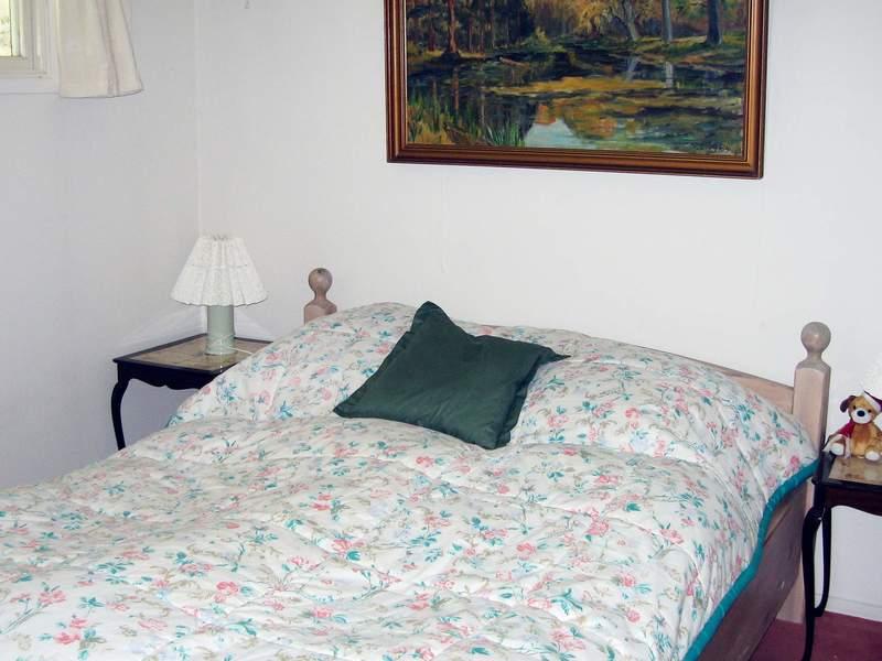 Zusatzbild Nr. 11 von Ferienhaus No. 39102 in Str�by