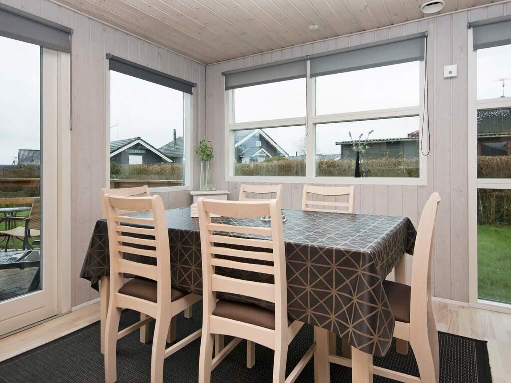 Zusatzbild Nr. 04 von Ferienhaus No. 39151 in Hejls