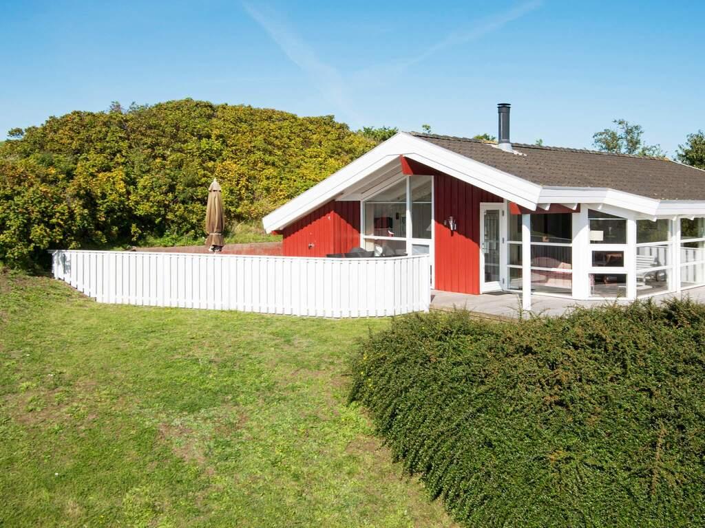 Detailbild von Ferienhaus No. 39167 in Ebeltoft