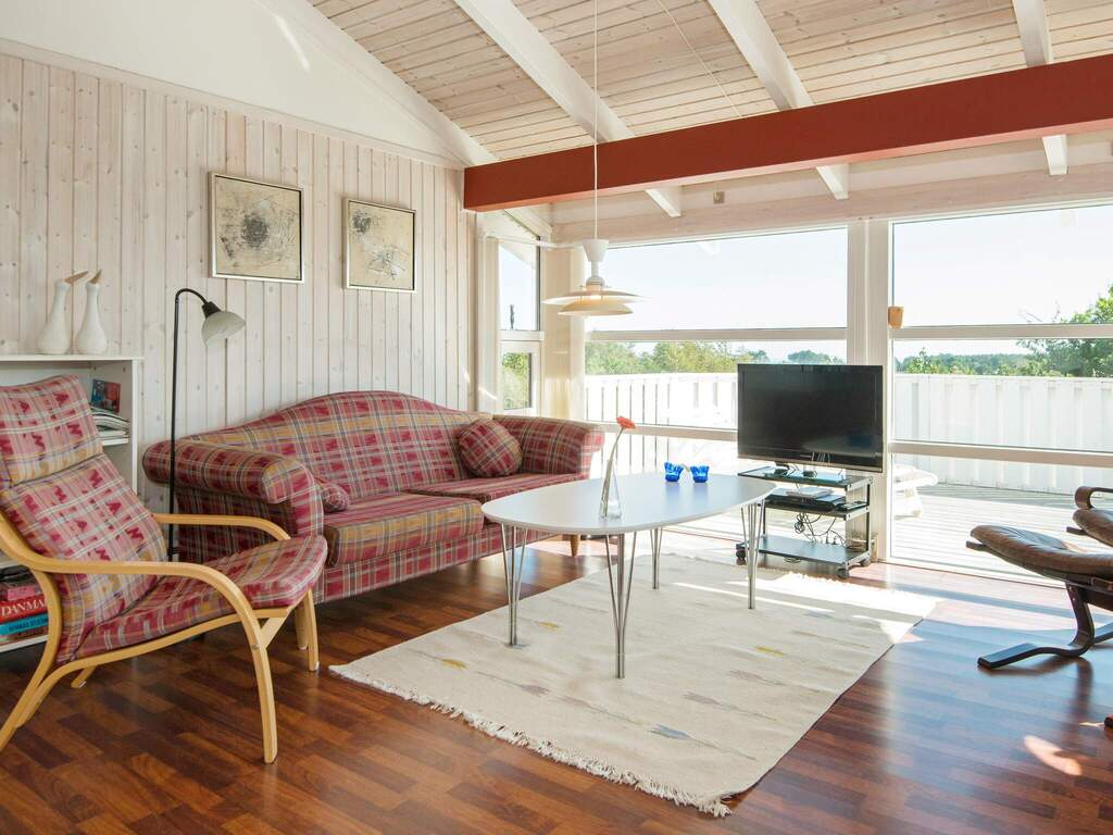 Zusatzbild Nr. 01 von Ferienhaus No. 39167 in Ebeltoft