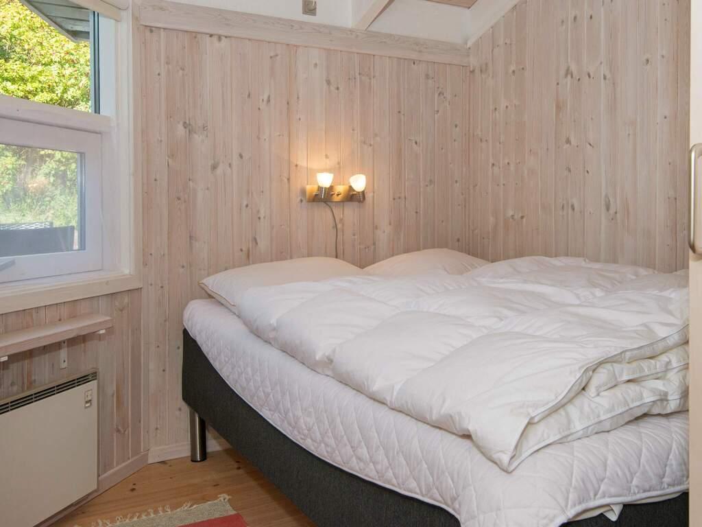 Zusatzbild Nr. 09 von Ferienhaus No. 39167 in Ebeltoft
