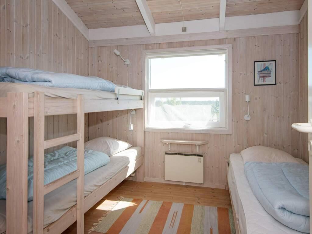 Zusatzbild Nr. 10 von Ferienhaus No. 39167 in Ebeltoft