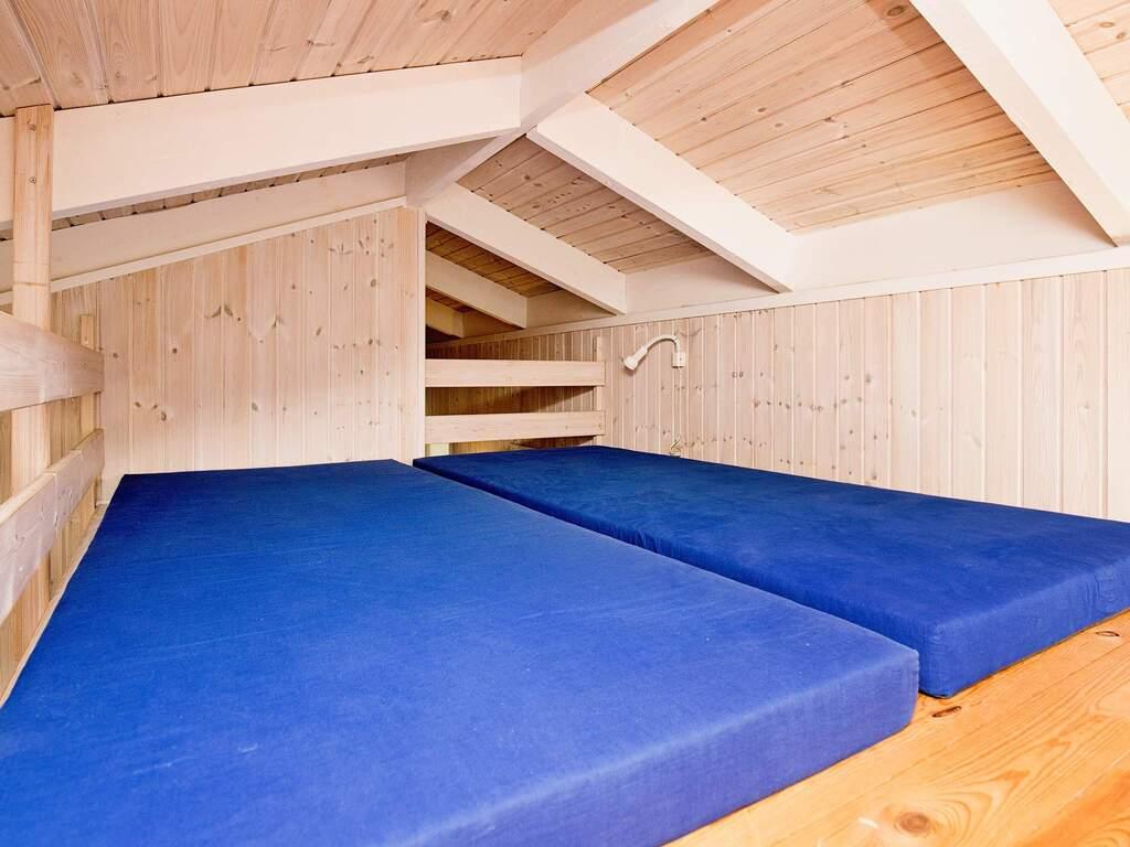 Zusatzbild Nr. 12 von Ferienhaus No. 39167 in Ebeltoft