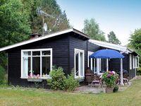 Ferienhaus No. 39239 in Hornb�k in Hornb�k - kleines Detailbild