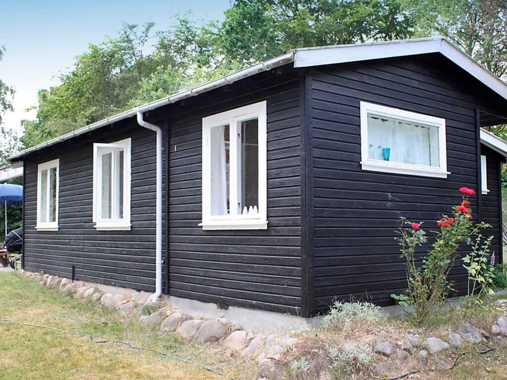 Umgebung von Ferienhaus No. 39239 in Hornbæk