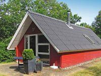 Ferienhaus in Toftlund, Haus Nr. 39249 in Toftlund - kleines Detailbild
