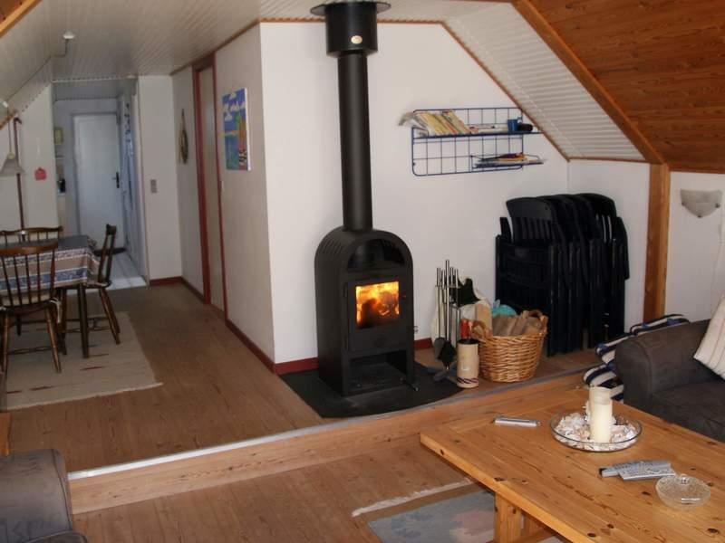 Zusatzbild Nr. 01 von Ferienhaus No. 39249 in Toftlund