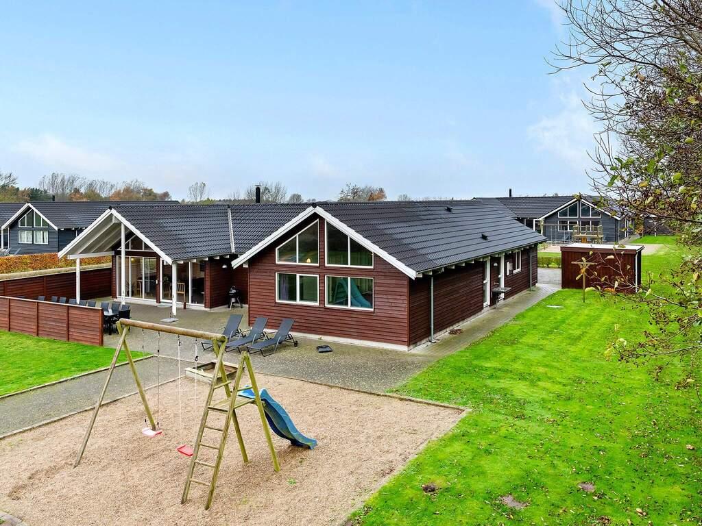 Detailbild von Ferienhaus No. 39251 in Nordborg