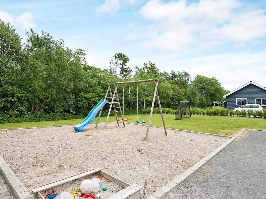 Umgebung von Ferienhaus No. 39251 in Nordborg