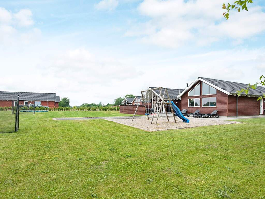 Zusatzbild Nr. 01 von Ferienhaus No. 39251 in Nordborg
