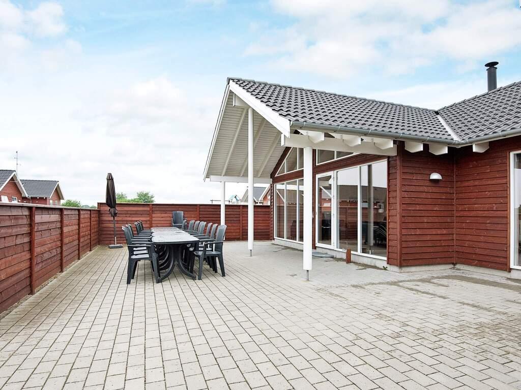 Zusatzbild Nr. 02 von Ferienhaus No. 39251 in Nordborg