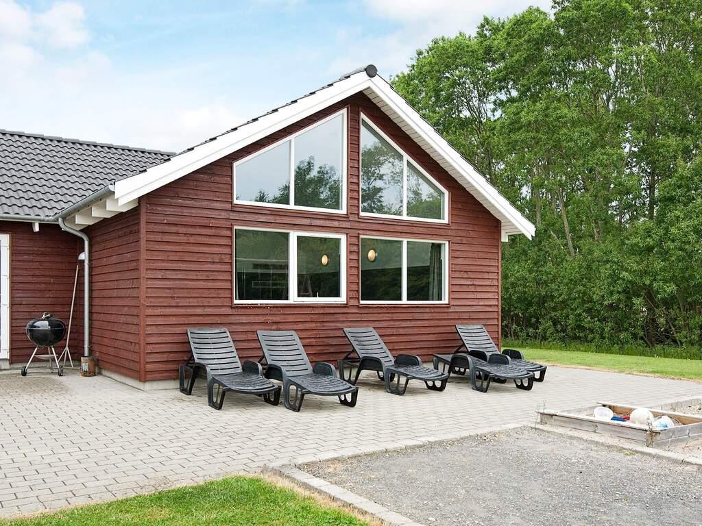 Zusatzbild Nr. 04 von Ferienhaus No. 39251 in Nordborg