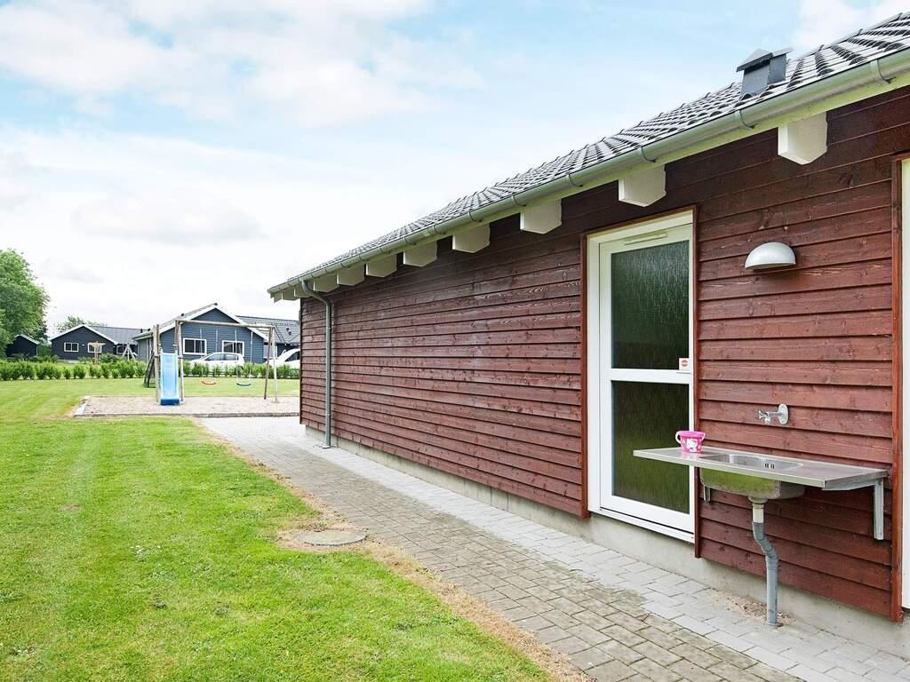 Zusatzbild Nr. 05 von Ferienhaus No. 39251 in Nordborg