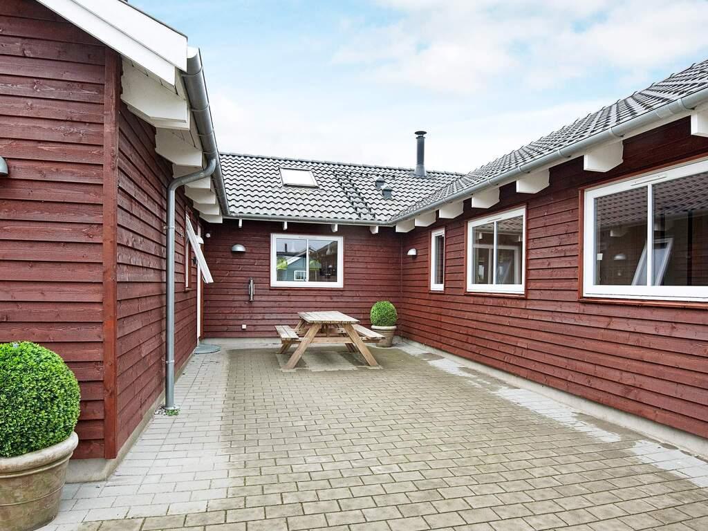 Zusatzbild Nr. 06 von Ferienhaus No. 39251 in Nordborg