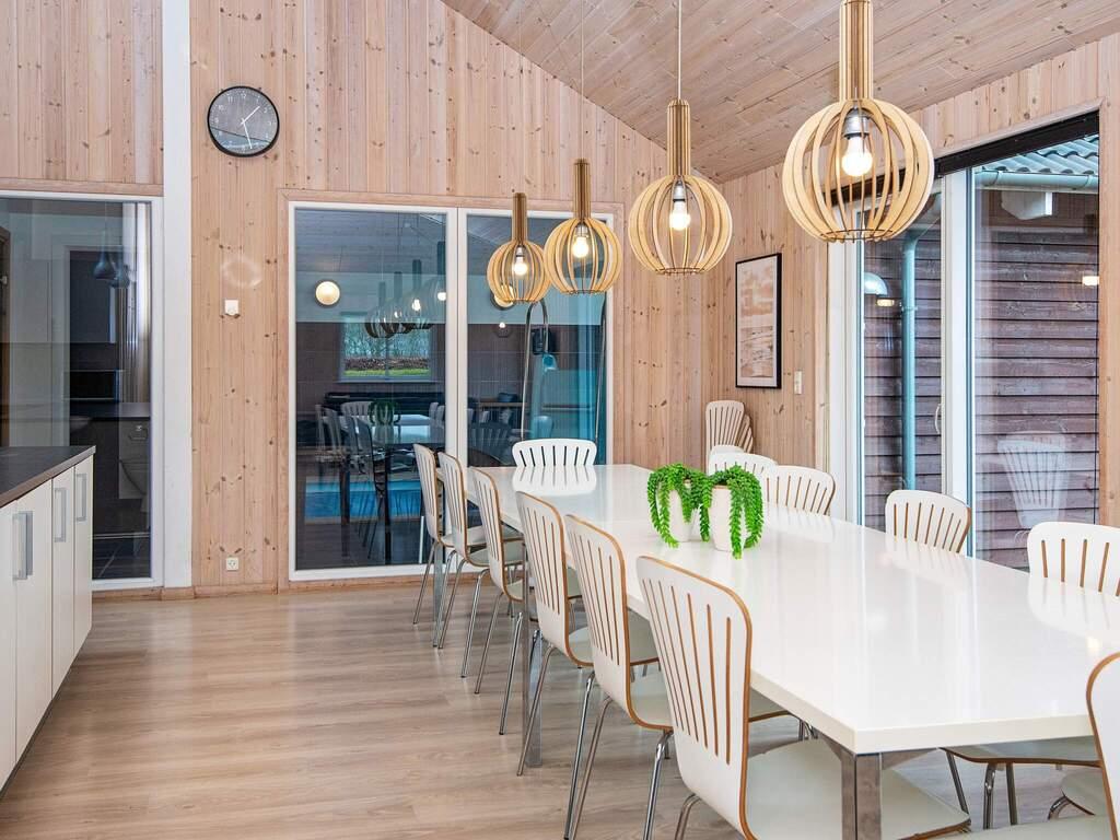 Zusatzbild Nr. 07 von Ferienhaus No. 39251 in Nordborg