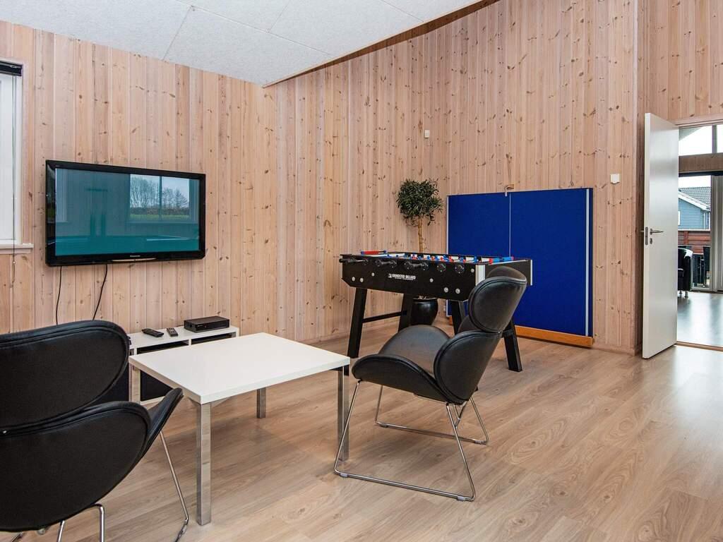Zusatzbild Nr. 10 von Ferienhaus No. 39251 in Nordborg