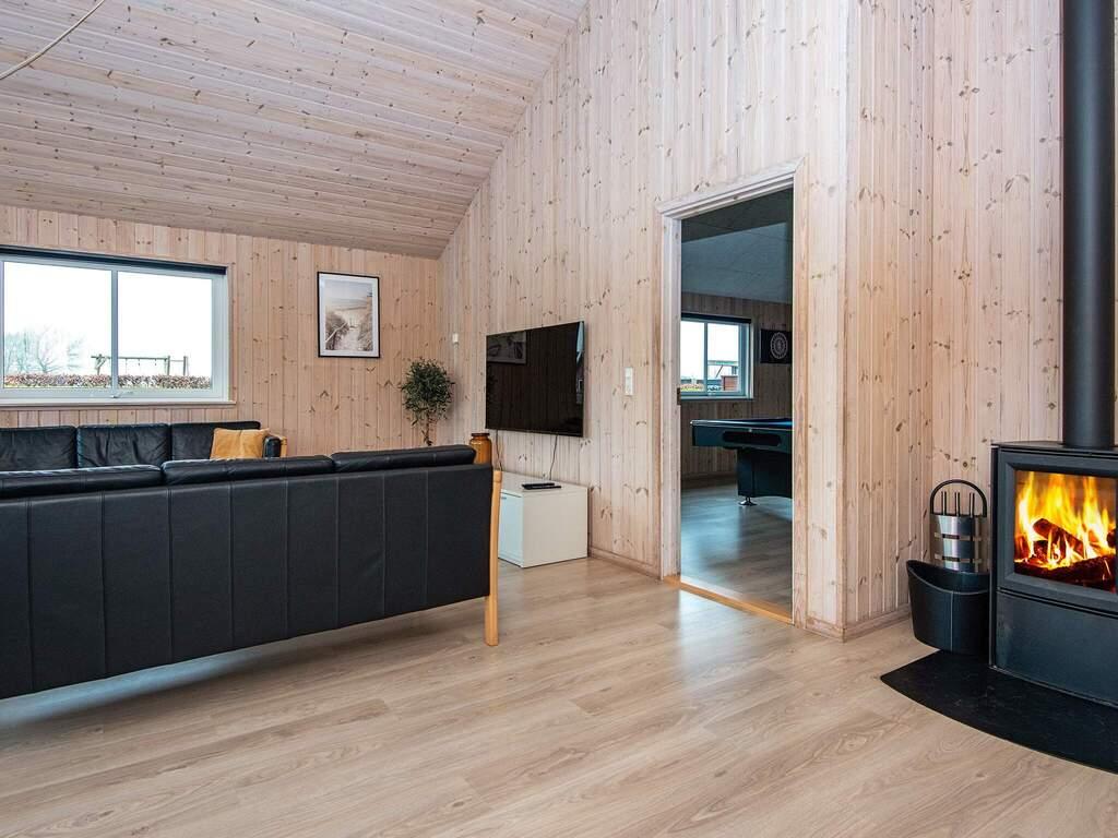 Zusatzbild Nr. 11 von Ferienhaus No. 39251 in Nordborg