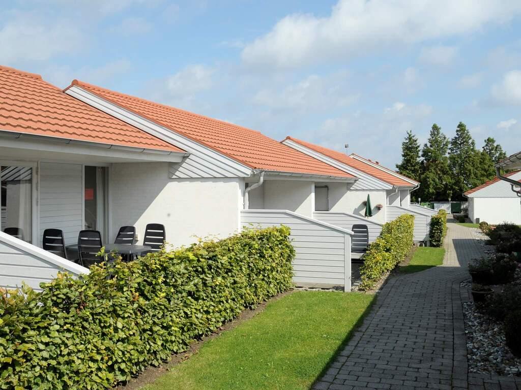 Detailbild von Ferienhaus No. 39258 in �r�sk�bing