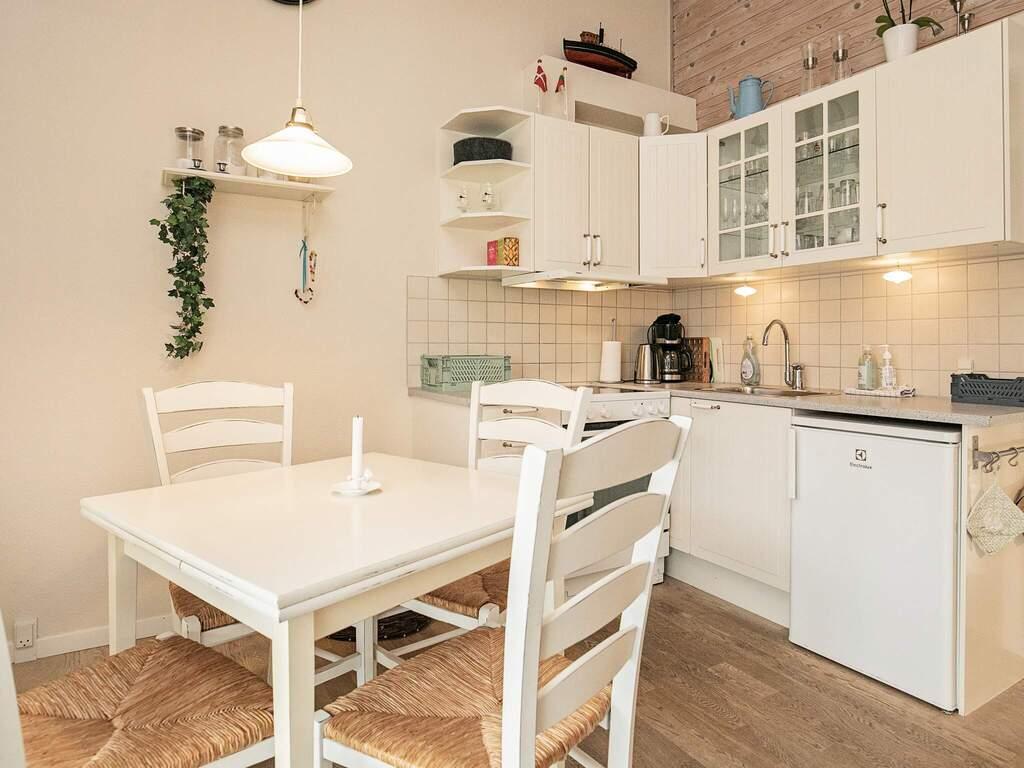 Zusatzbild Nr. 01 von Ferienhaus No. 39258 in �r�sk�bing