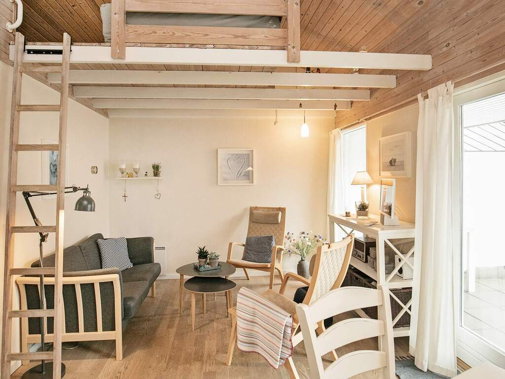 Zusatzbild Nr. 05 von Ferienhaus No. 39258 in �r�sk�bing