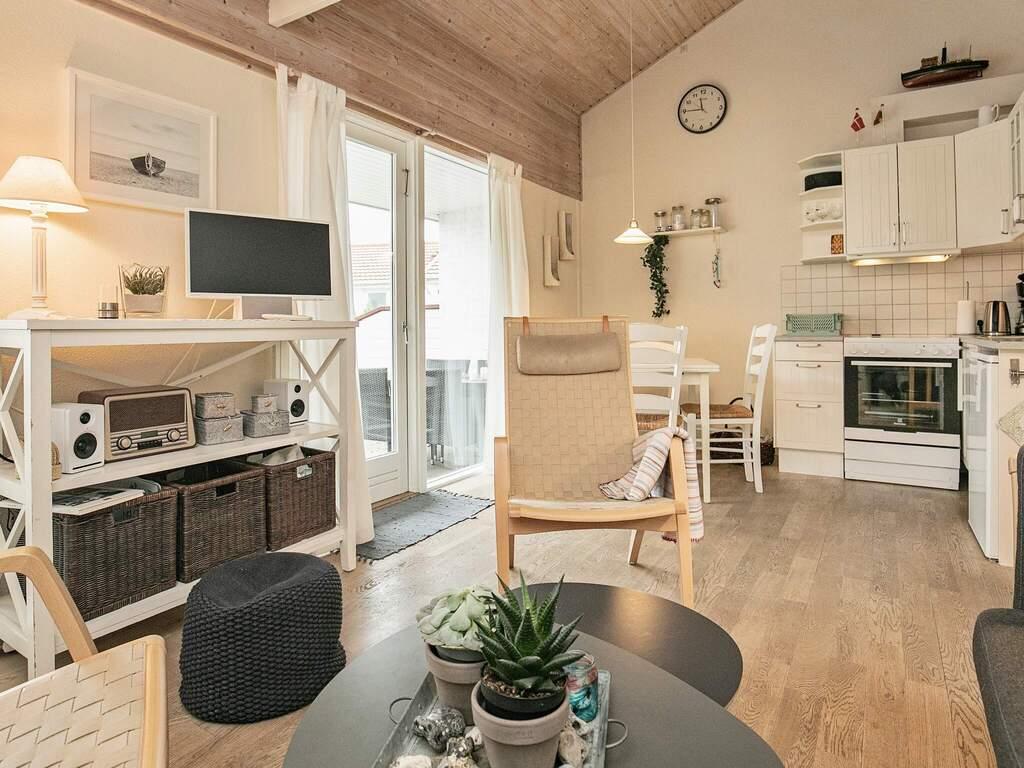 Zusatzbild Nr. 06 von Ferienhaus No. 39258 in �r�sk�bing