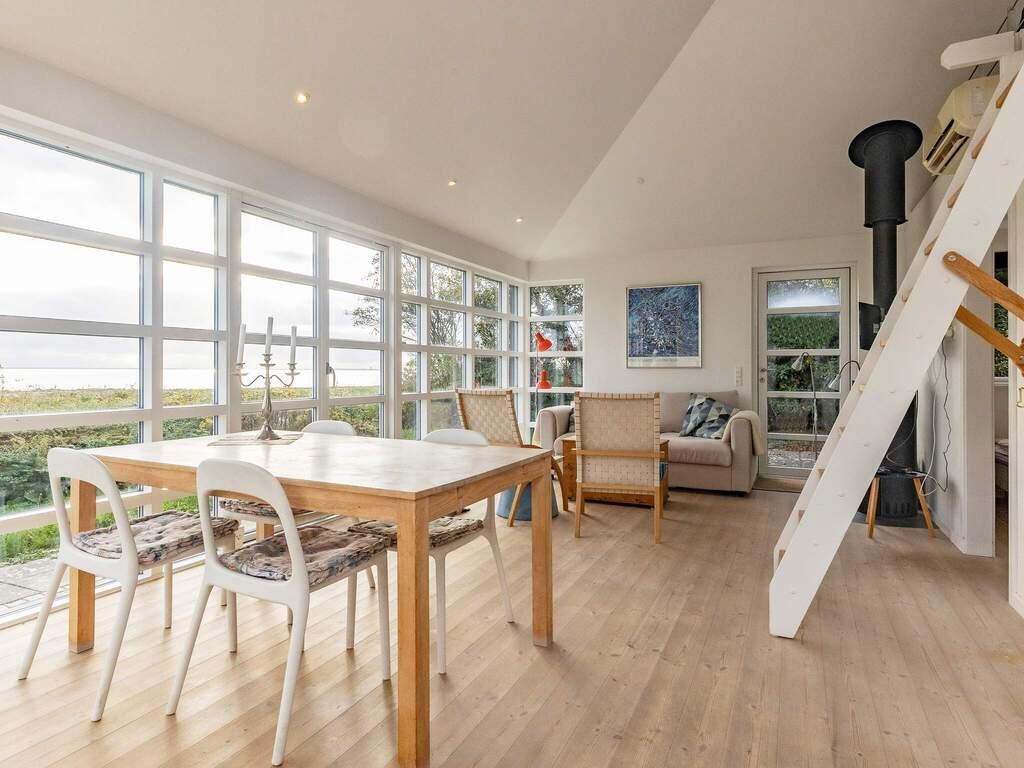 Zusatzbild Nr. 03 von Ferienhaus No. 39260 in Martofte
