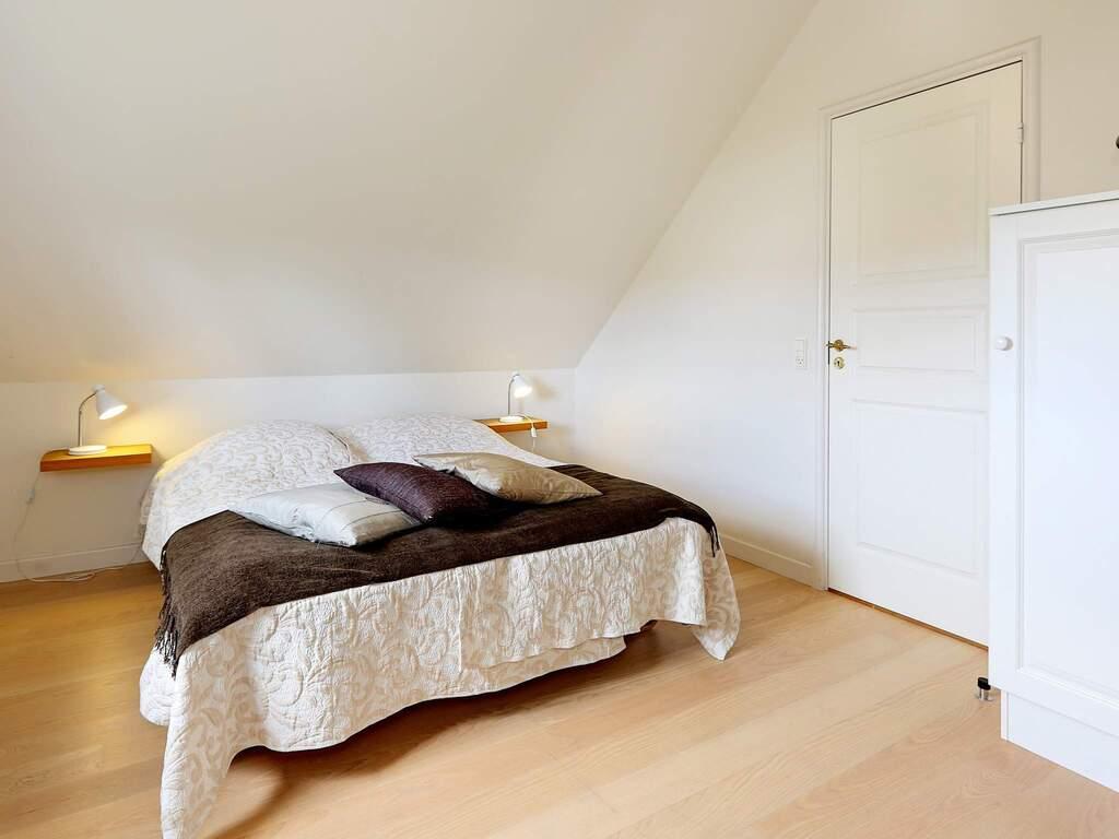 Zusatzbild Nr. 05 von Ferienhaus No. 39270 in Vejby