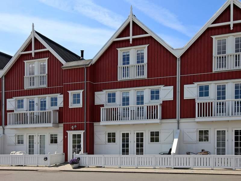 Detailbild von Ferienhaus No. 39295 in Bagenkop